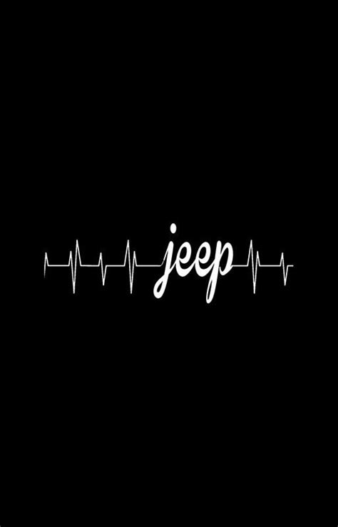 jeep heartbeat 25 best ideas about jeep on swell
