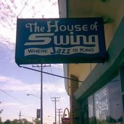 house of swing south euclid the top 5 dive bars in cleveland scene and heard scene