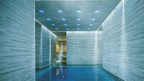 bagni termali svizzera terme di vals in svizzera centri termali terme vasche