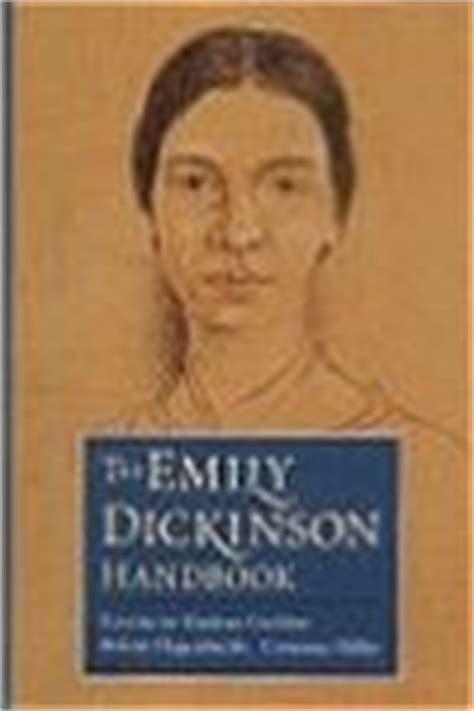 emily dickinson a biography connie ann kirk emily dickinson bibliografia