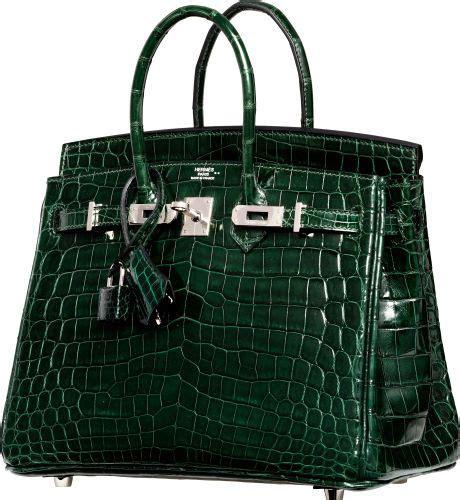 Fashion Birkin Translution Dc 68 best hermes images on hermes bag fashion handbags and hermes bags