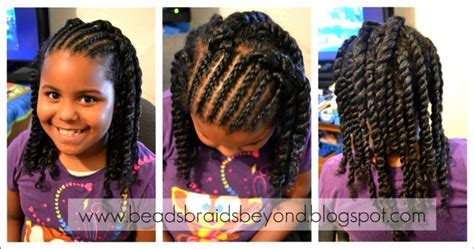 lil braids with braid hairstyles with weave immodell net