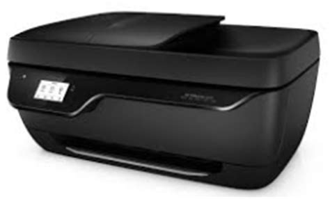 Hp Officejet J3508 All In One Printer hp officejet 3832 driver hp driver windows