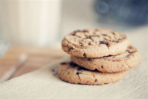 cookie national cookie day means whole foods cookies are half