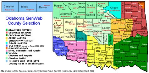 map of american tribes in oklahoma plants of the and a road trip through the