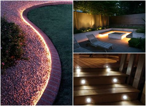 outside lighting ideas outside lighting guide and solar lighting ideas ec4u