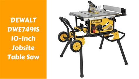 best portable table saw 2017 best portable table saw review and buying guide 2017