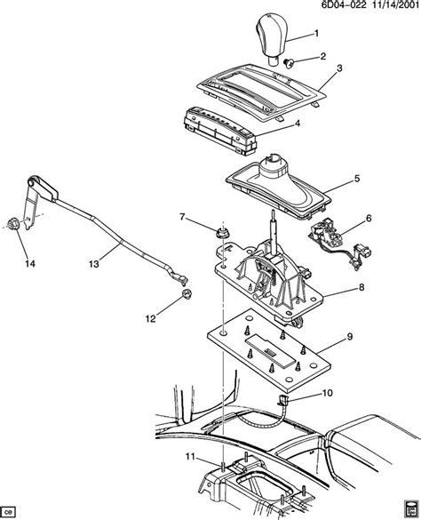 2003 cadillac cts parts diagram 2003 cadillac cts parts diagram