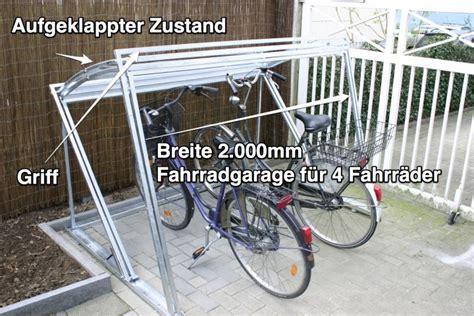 Motorradgaragen Plastik by Fahrradunterstand Fahrradgarage Fahrradparkanlagen