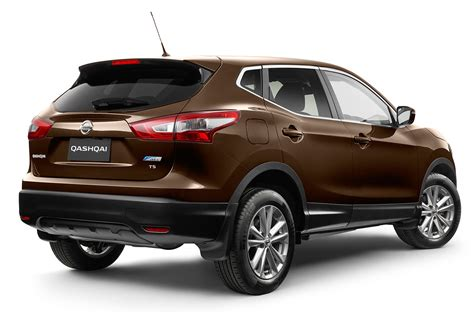 nissan dualis 2016 suv crossover indonesia 2018 2019 2020 ford cars