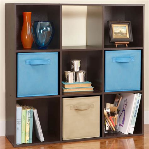 Closetmaid 2 Cube Storage Locker Closet Maid Cubeicals Roselawnlutheran