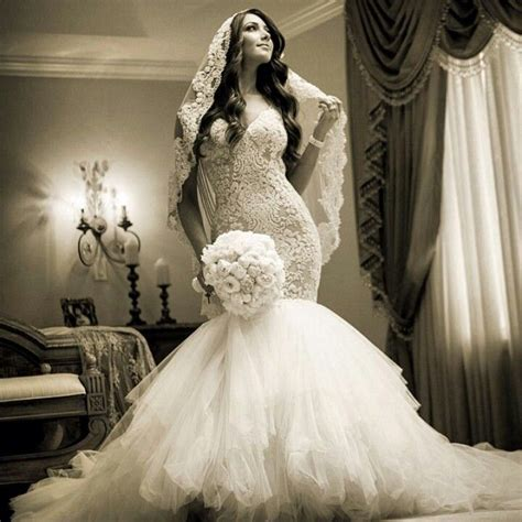 17 Best ideas about Spanish Veil on Pinterest   Spanish