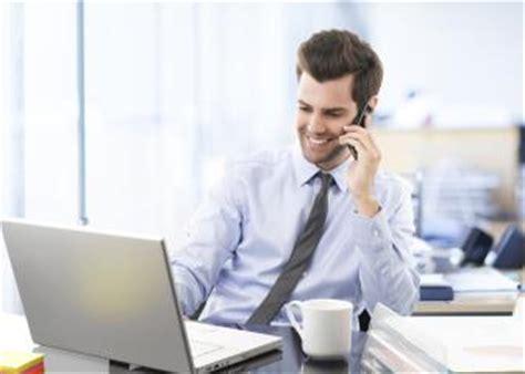 financial clerks occupational outlook handbook u s bureau of labor statistics