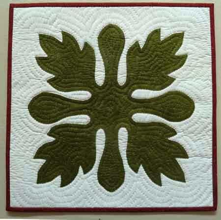 hawaii pattern meaning free hawaiian quilt patterns download free hawaiian quilt