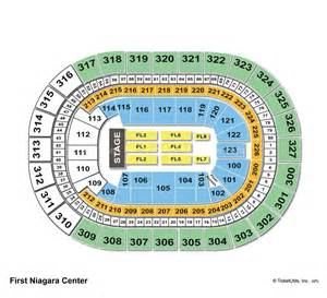 rexall place floor plan key arena seating chart car interior design