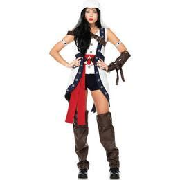 Kickers Kitana best 2014 costumes for paperblog