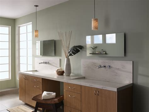Bathroom Upgrades by 7 Simple Bath Upgrades To Impress Guests Las Vegas Review Journal