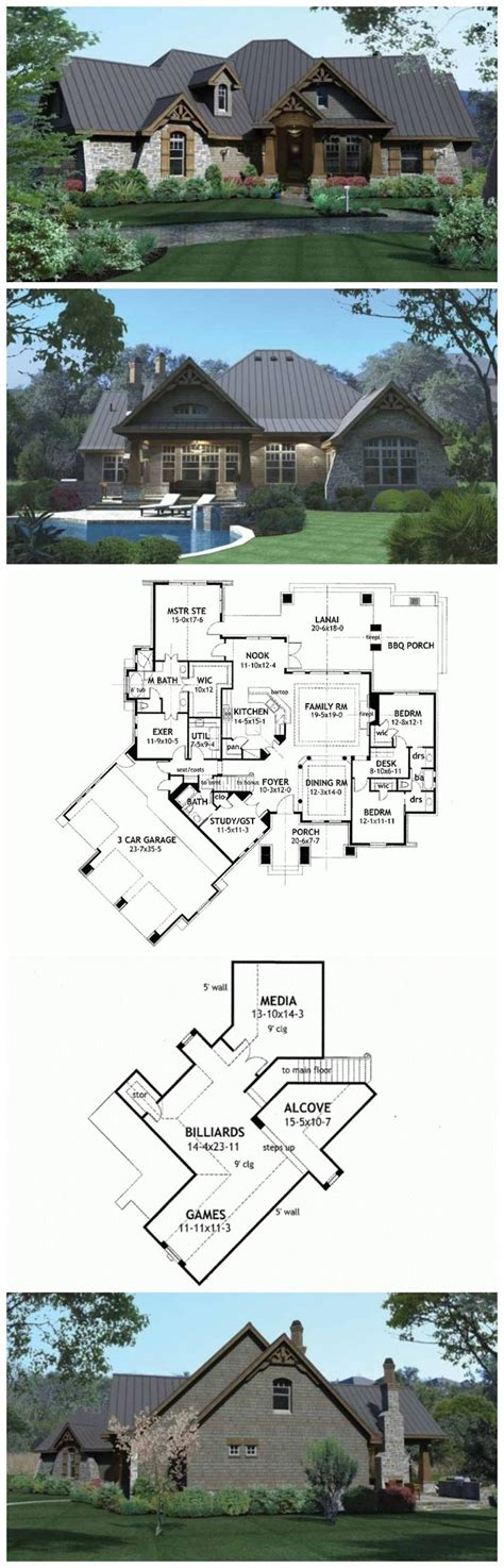 shaker style house plans pictures on shaker style house plans free home designs