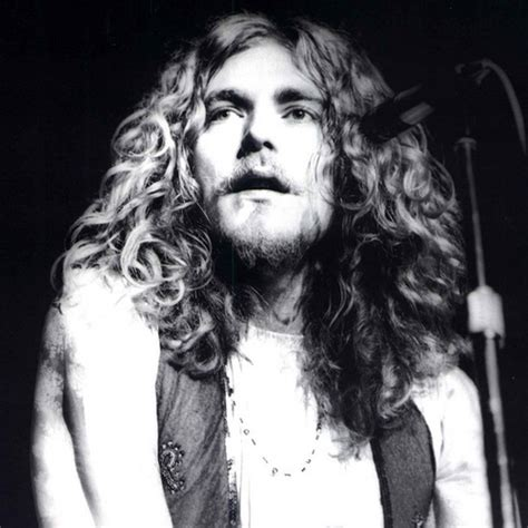 led zeppelin biography in english robert plant pictures lyrics photos chords