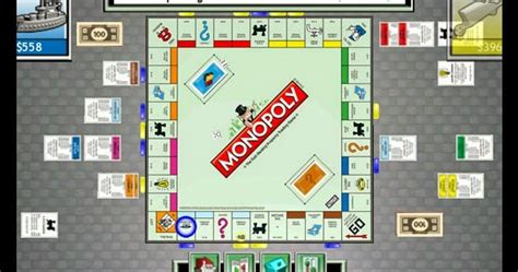 monopoly apk for android monopoly 1 7 4 apk file apkmania