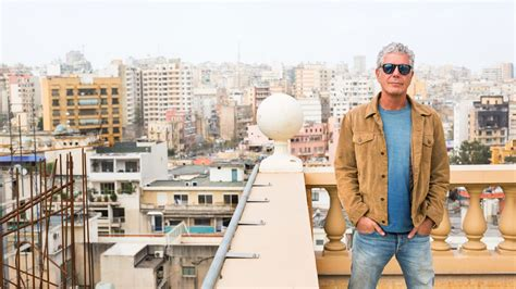 Parts Unknown Beirut Anthony Bourdain Beirut I It Here Nogarlicnoonions The Food