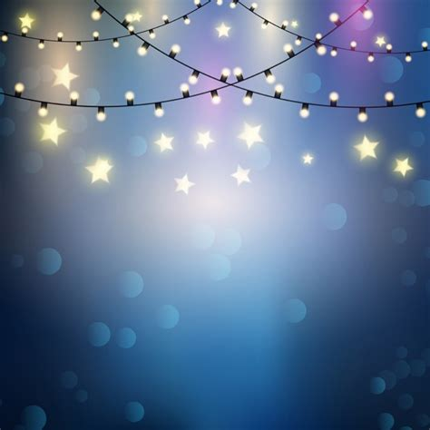 lights pictures free lights vectors photos and psd files free
