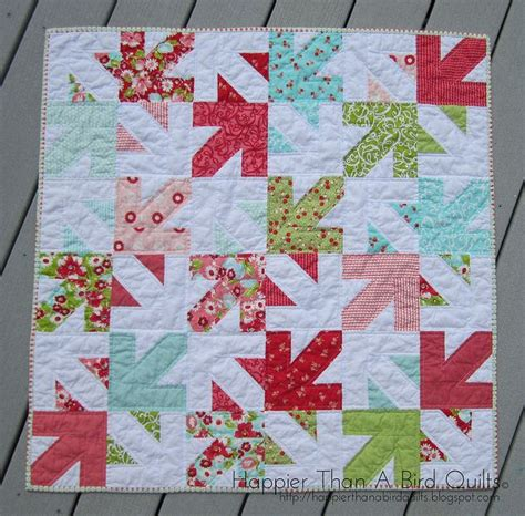 quilt pattern arrow 6 awesome arrow quilt patterns