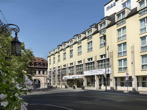 bilder maritim maritim hotel w 252 rzburg bilder des hotels hotel w 252 rzburg