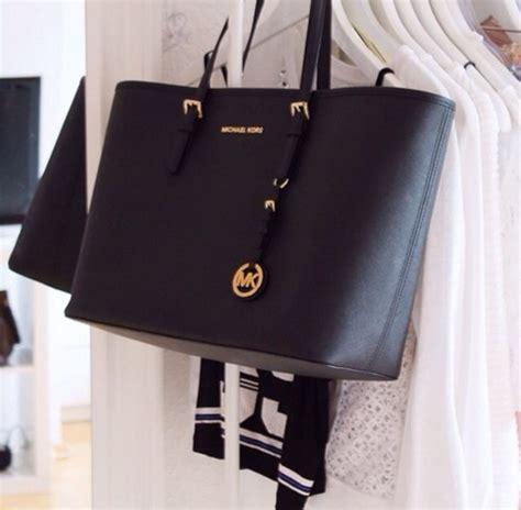 Studd Bags bag mk bag swag michel kors style fashion navy
