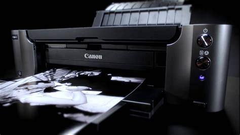 canon service authorised doorstep canon printer service centers in