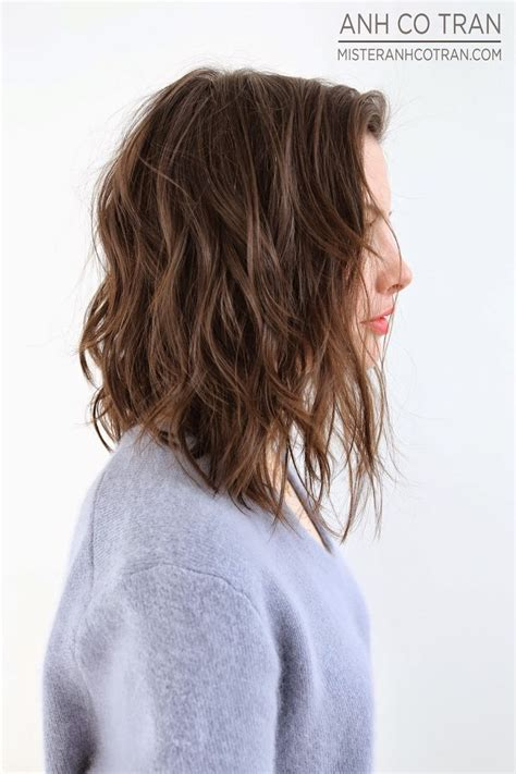14 medium length textured crop 681 best cute hair images on pinterest hair cut hair