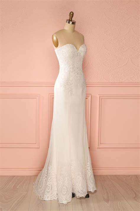 Zaila Dress za 239 la puret 233 puret 233 mari 233 e et robe de