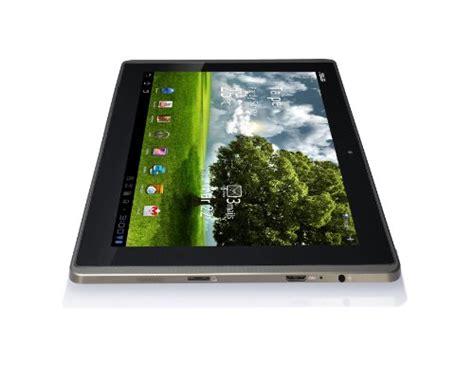 Tablet Asus 10 Inch 3g asus transformer tf101 10 1 inch tablet
