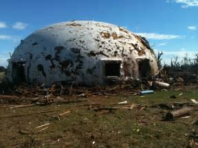 concrete dome homes are dome homes the next big thing bialik real estate