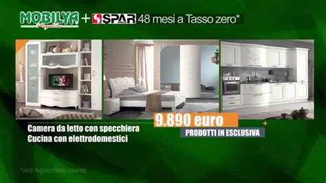 mobilya arredamenti da mobilya arredamento casa spar prestige 9890