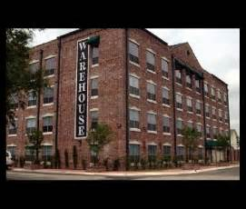 Apartments College Station Prices Reviews Prices For Warehouse Factory Apartments At