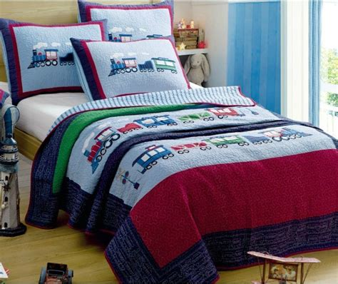 train comforter popular train comforter sets buy cheap train comforter