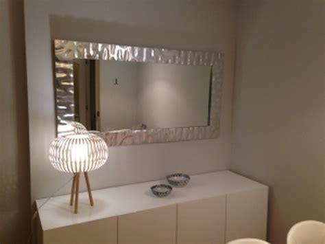 cuadros con espejos espejos modernos en madrid espejos a medida espejos pan