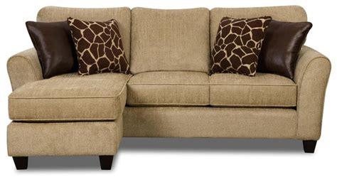 chofa sofa  configurable chaise  fusion furniture     sofa