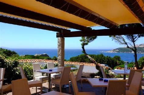di credito sard terrazzo vista mare aperitivi foto di ristorante s