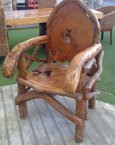 como lijar una silla de madera como lijar una silla de como lijar una silla de madera como lijar una silla de