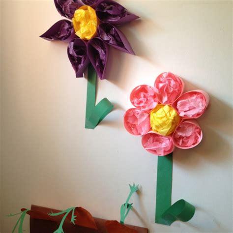 flower pattern kindergarten 72 best images about flower art projects on pinterest
