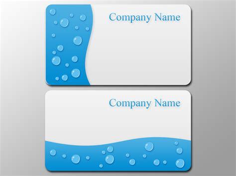 Bridge Card Word Template by Membership Cards Template Portablegasgrillweber