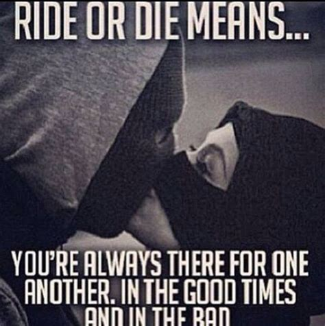 Bonnie And Clyde Meme - bonnie and clyde quotes meme image 10 quotesbae
