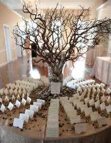 place card table wedding day pins you re 1 source for wedding pins