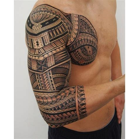 samoan tribal turtle tattoos samoa maori tattoos maori