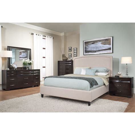 Costco Wholesale Bedroom Sets Bedroom Collection 187 Lifestyle Furniture 187