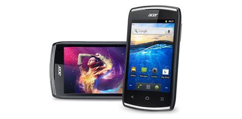 Handphone Acer Liquid Z110 acer liquid z110 price in pakistan shopping
