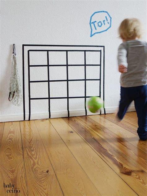 Kinderzimmer Gestalten Fussball by Jugendzimmer Fu 223 Gestalten