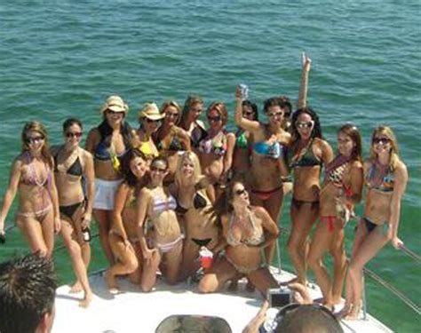 boat whore paid in full college players getting paid ncaa going pro